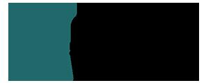 VVDSB – Vereniging Villaggio di Sunclass Bedero Logo